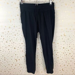Old Navy | Lightweight Jogger Athletic Pants Small